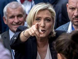 Dühös emberek: a protesztszavazók dönthetik el az EP-választást