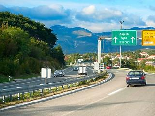 Te tudod, mennyit kell fizetned majd az autópályákon?