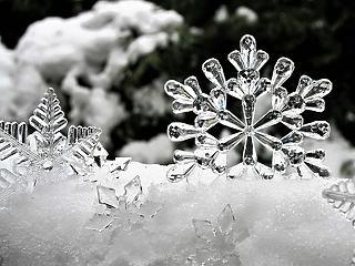 Az időjárás fogja elrontani a karácsonyt