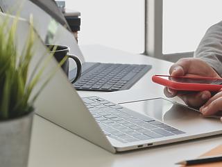 Vállalkozói hitelek: milyen lehetőségei vannak most egy kisvállalkozásnak?