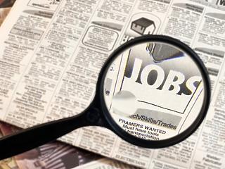 Miből él 120 ezer munkanélküli Magyarországon?