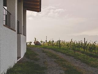 20 millió alatt csak Budapesttől minimum 40 kilométerre találni házakat