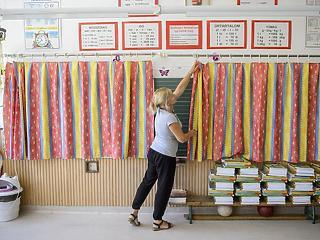 30 százalékos béremelést ígérnek a tanároknak