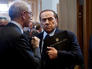 Választási láz Olaszországban - vajon Putyin barátja kerül hatalomra?