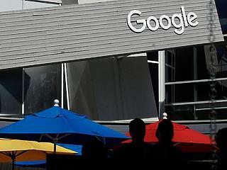 Őrült ötlettel állt elő a Google: a jövőben fizetnének a hírekért