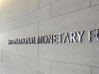 IMF: azonnali adósságkönnyítés 25 országnak