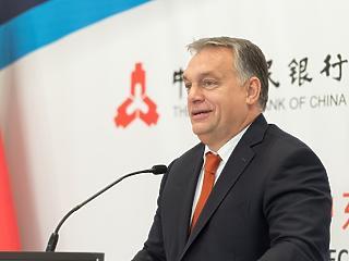 A legfontosabb tanulságok Orbán Viktor pénteki beszédéből