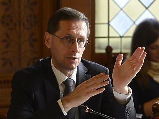 A Pénzügyminisztériumot is meglepte az államadósság
