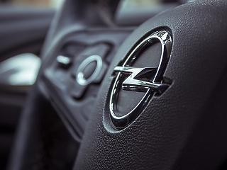 Újabb leépítés az Opelnél, több mint négyezer dolgozót küldenek el