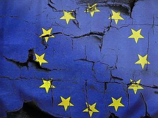 Jogi eljárást indítana az Európai Parlament az Európai Bizottság ellen
