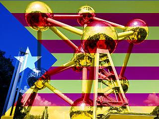 Visszatérne Belgiumba a volt katalán elnök - lehet esély az újabb párbeszédre?