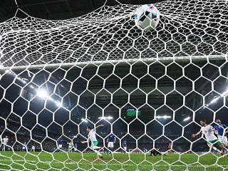 Komoly zavart hozhat a focistafizetések körül az új MLSZ-szabály
