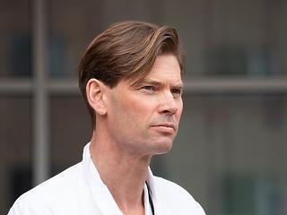 Norvég szakértők: az AstraZeneca-vakcina okozta a halálos vérrögöket