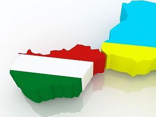 Megenyhültek: lekerült egy listáról Magyarország