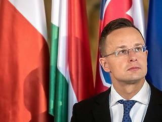 Amerikai segítséggel tér vissza Magyarország az űrbe