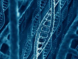 Az mRNS után itt vannak a DNS alapú vakcinák
