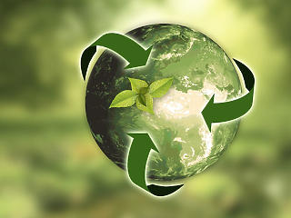 Pénzügyi és környezeti tudatosságot tanul ezen a héten 350 ezer diák