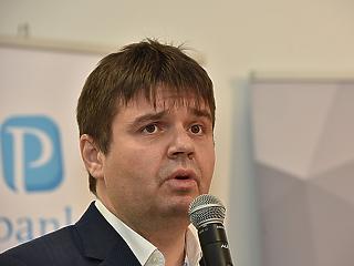 Kulcsfontosságú a digitalizáció, új finanszírozási modell - mi jön a magyar cégek életében?