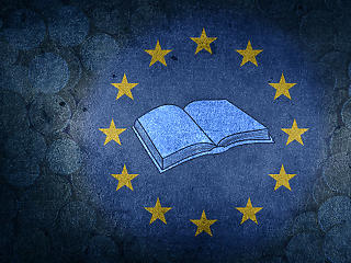 Több pénzt ad az EU a legszegényebbek oktatására