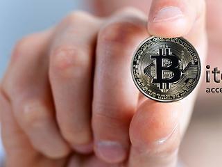 Feltartóztathatatlannak látszik a kriptodevizák terjedése