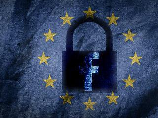 Több mint ezerszer sértették meg magyarok az uniós adatvédelmi törvényt