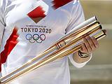 Máris megfertőződött egy olimpiai sportoló Tokióban