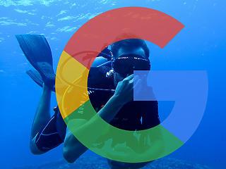 Költi a pénzt a Google – komolyan gondolják a költözést