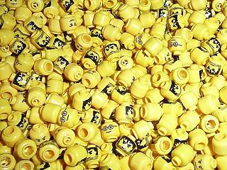 Teljesen ellephetik a Nyírséget a kicsi, sárga emberek
