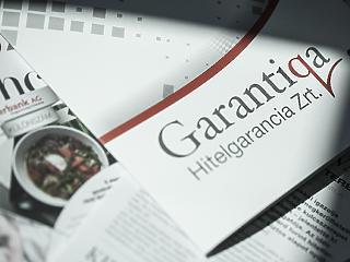 Bankok mondták el véleményüket a Garantiqa-ról