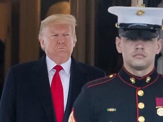 Fehér és fekete nacionalizmus: Trump alatt tör ki a polgárháború? – A hét videója