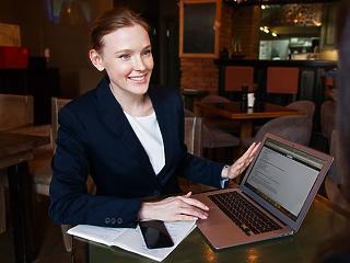 Fellélegezhetnek az egyéni vállalkozók, ha jól dönt a parlament