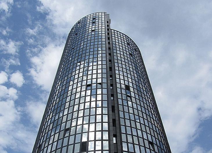 Nagy lépésre készül a Magyarországon is érdekelt orosz bank
