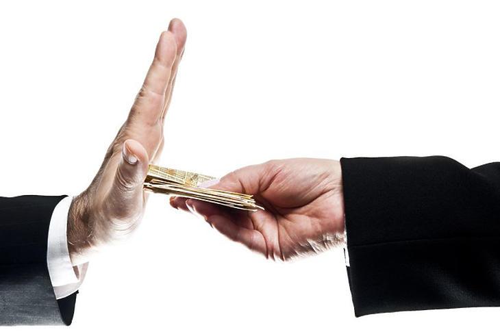 Az Altera igazgatósága nem javasolja elfogadni a Wallis ajánlatát