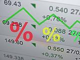 Idén még 4 százalék felett lehet az infláció az MNB szerint