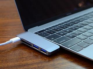 Hasznos tippek a laptop akkumulátor élettartamának meghosszabbításához