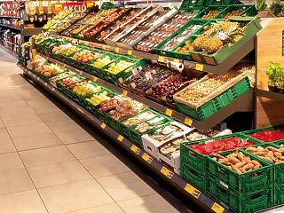 Hiába erősködik Lázár János, a felvásárlás nem opció a külföldi árházláncok kiszorítására