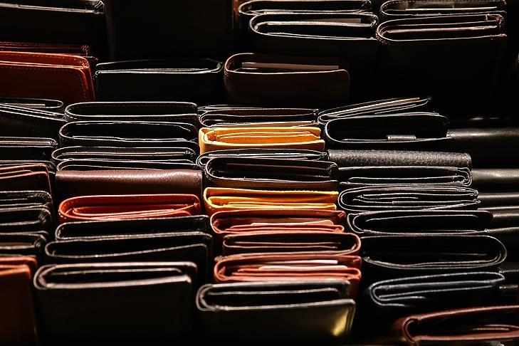 Csapdahelyzetet is teremtett az idei minimálbér-emelés