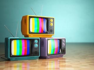 Csak idő kérdése a Hír TV és a Pesti TV összevonása?