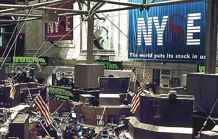 A nagy terem New Yorkban (fotó: pixabay)