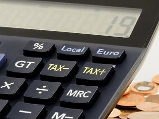 A gazdaság újraindítását elősegítő adózási intézkedéseket hozott a kormány