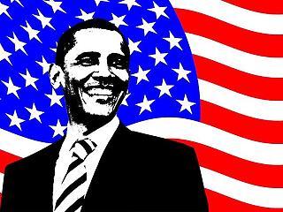 Bombát küldtek Obamának és Clintonnak