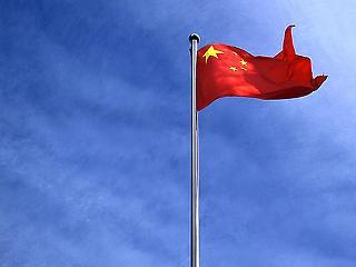 Erősödő Moszkva-Peking tengely: de miért utálja annyi orosz a kínaiakat?