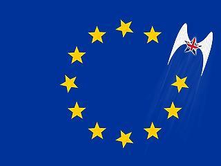 Óriáscégek vezetői követelnék ki az új népszavazást