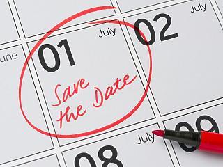 Komoly változásokra kell készülniük a társaságoknak júliustól
