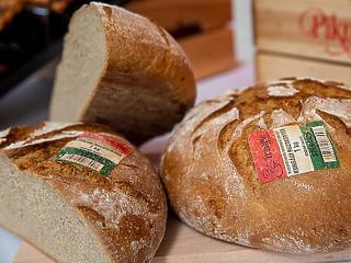 Alaposan átalakulhat a hazai pékáruk piaca