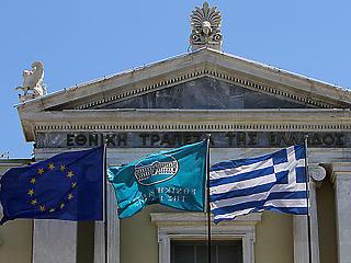 A műtét sikerült, a beteg kómában van – görög euró és török revansizmus