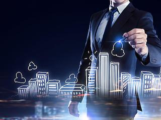 Korszakváltás az ingatlan-nyilvántartásban: átláthatóbb és állítólag olcsóbb is lesz