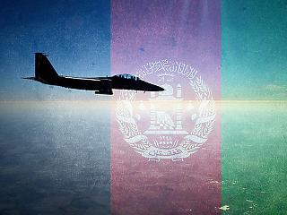 Meghalt a veszedelmes tálib vezető