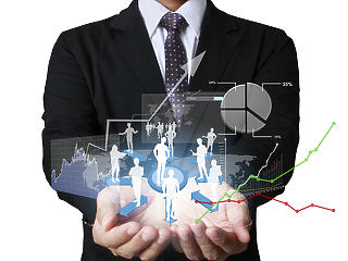 Hogyan lehetnének hatékonyabbak a magyar kkv-k?