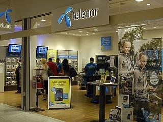 Igaz a pletyka: tényleg meg akarják venni a Telenort